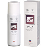 AUTOGLYM Air-Con Cleaner 150ml