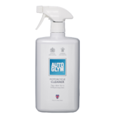 Autoglym Motorcycle cleaner 1l