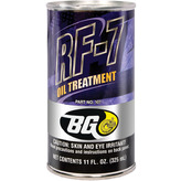 BG 107 RF-7 Oil Treatment 325 ml