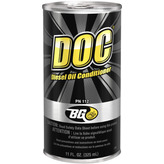 BG 112 DOC Diesel Oil Conditioner 325 ml