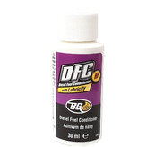 BG 22530 DFC HP Diesel Fuel Conditioner 30 ml