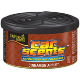 California Scents – Cinnamon Apple