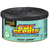 California Scents – Desert Jasmine