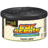 California Scents – Fresh Linen