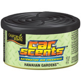 California Scents – Hawaiian Gardens