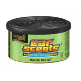 California Scents - Malibu Melon