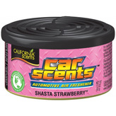 California Scents - Shasta Strawberry