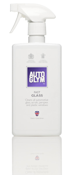 Fast Glass 500ml