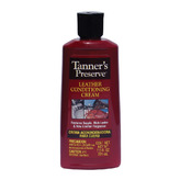 K2 Leather Conditioner 221ml