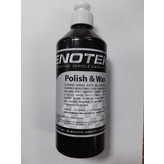 KENOTEK Polish wax 400ml