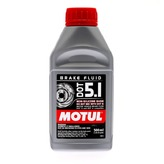 MOTUL Brake fluid DOT 5.1 0.5L