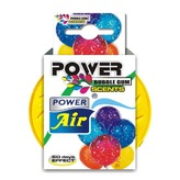 Power Scents – Bubble Gum
