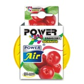 Power Scents – Cranberry