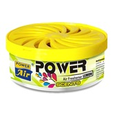 Power Scents – Lemon