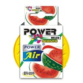 Power Scents – Melon