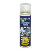 Stac Plastic Safety Air Spray 250ml
