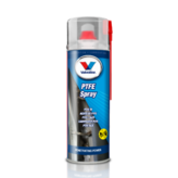 VALVOLINE PTFE Spray 500ml